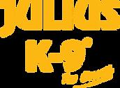 Logo Julius.png