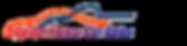 TROPICAL MOTORS Logo181164v12.png