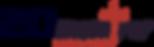 logo%20com%2020_2_edited.png