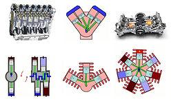 engine2.jpg