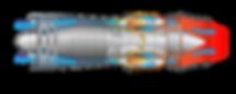 turbojet.png