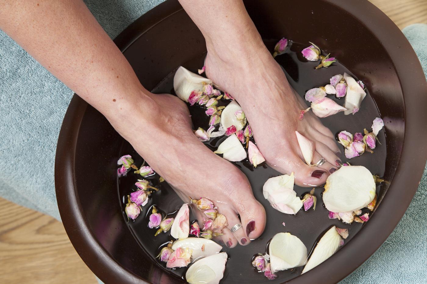 Aromatika Beauty Treatments