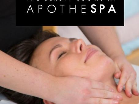 Beauty Therapist Vacancy – Full Time Totnes