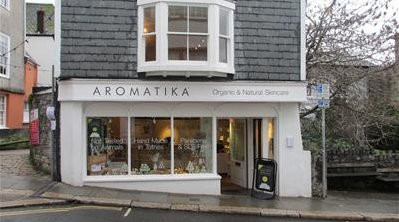 ASSISTANT MANAGER (part time) - New Job Vacancy in Totnes