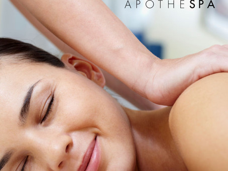 Hooray! We're Resuming Beauty Treatments in Totnes!