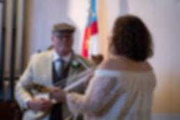 Wedding playing.jpg