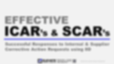 ICARs & SCARs Cover_2020-5-6.png