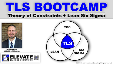 TLS BootcampCover_2020-5-6.png