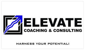 Elevate Coaching & Consulting | #ElevateOutcomes #BusinessConsulting #RapidImprovement #BottomLineResults #TLS #TheoryofConstraints #LeanSixSigma