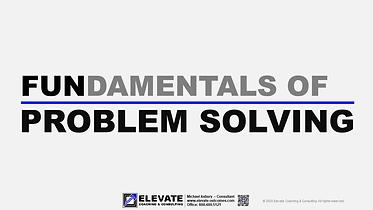 FunProblemSolvingCover_2020-5-6.png