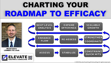 ChartingEfficacyRoadmap_2020-4-16.png