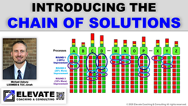 Chain of Solutions_2020-4-16.png