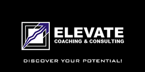 Elevate Coaching & Consulting | ElevateOutcomes