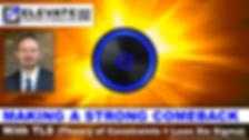 StrongComeback-Eclipse_w_TLS_2020-4-16.p