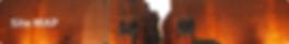 sitemap banner