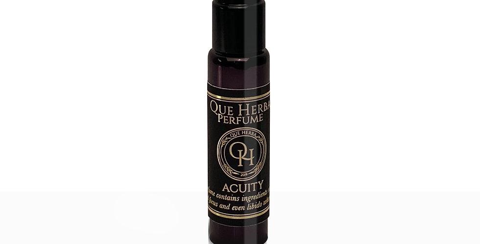 Acuity Perfume