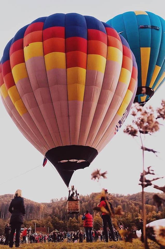 parada baloane campu cetatii mures 2211