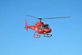 elicopter 1601.jpg