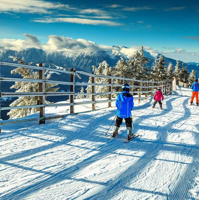 ski2211 HG.jpg