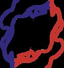 2019_Logo-nouveau.png