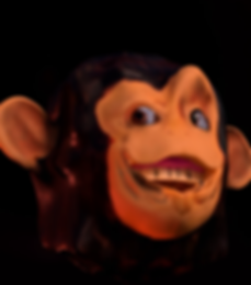 Magic Monkey Head Mugshot.png