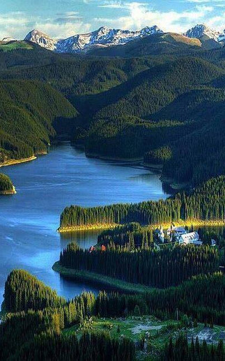 lacul_oașa2910.jpg