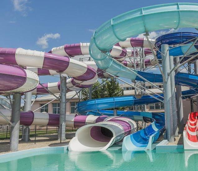 Aquaparkul-Nymphaea-Oradea-15-960x550 -