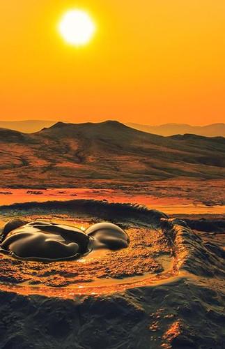 vulcanii noroiosi2211 HG.jpg