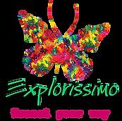 Logo-1553677930271 (1).png
