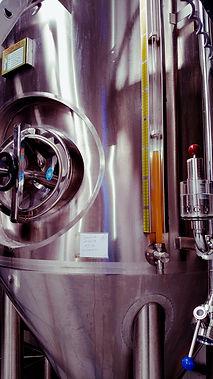 cuve de fermentation bière.jpg