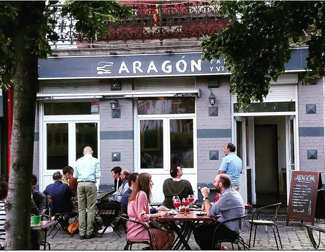 amigos de aragon outdoor terrace.jpg