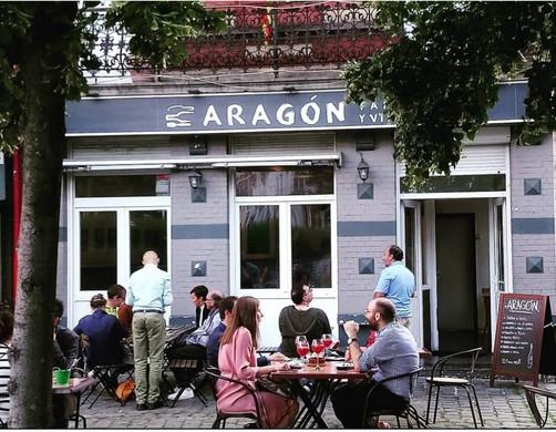 amigos de aragon outdoor terrace.jpg
