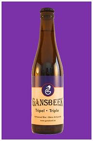 Gansbeek Triple_purple_07_edited.jpg