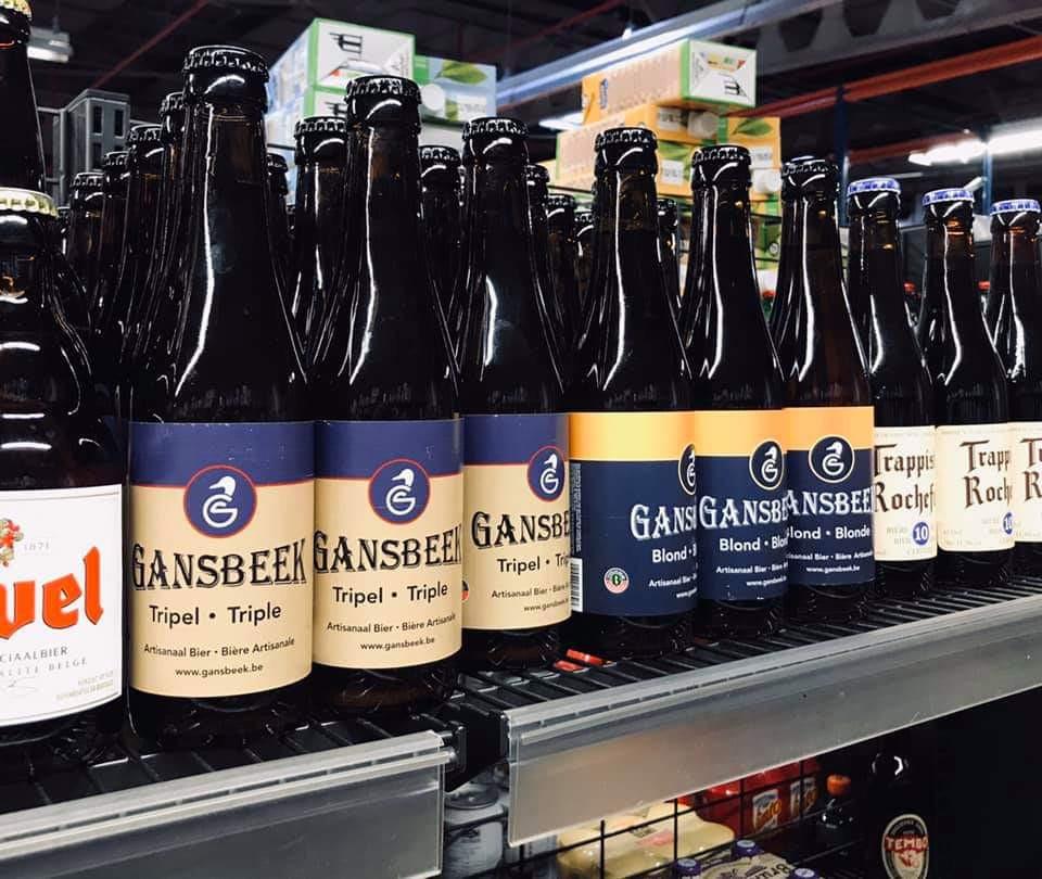 Freshmed_Gansbeek_bière_04.jpg