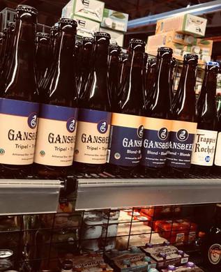 Freshmed_Gansbeek_bière_02.jpg