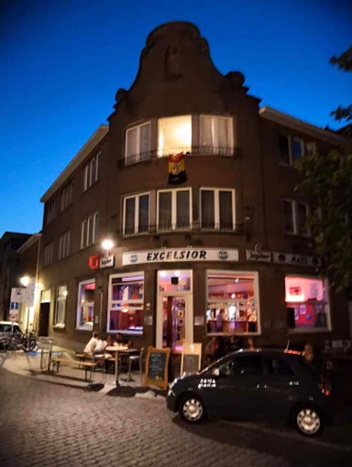 L'Excelsior_Gansbeek_Bière_02.jpg