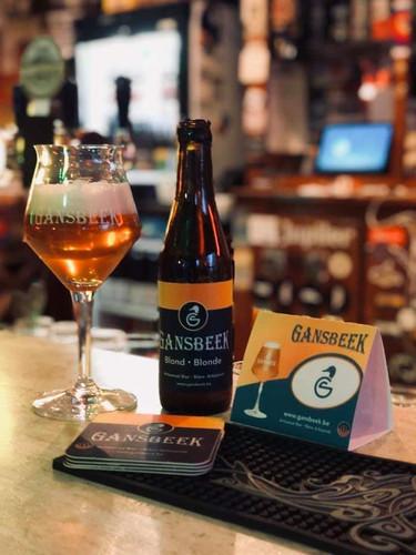 L'Excelsior_Gansbeek_Bière_01.jpg