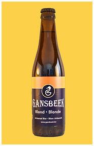 Gansbeek Blonde_edited_yellow_04_edited.