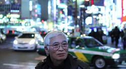 Interview mit Masao Adachi