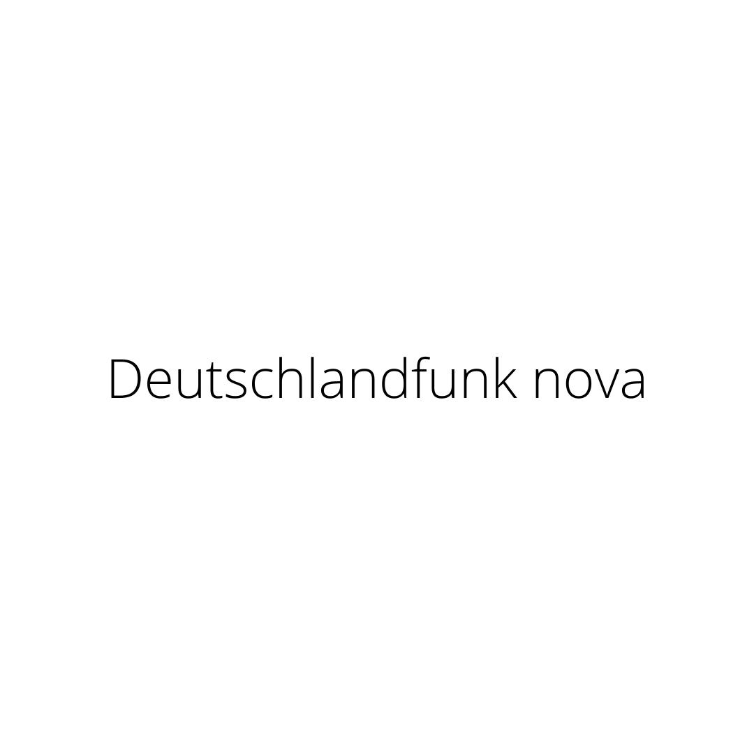 dlf nova