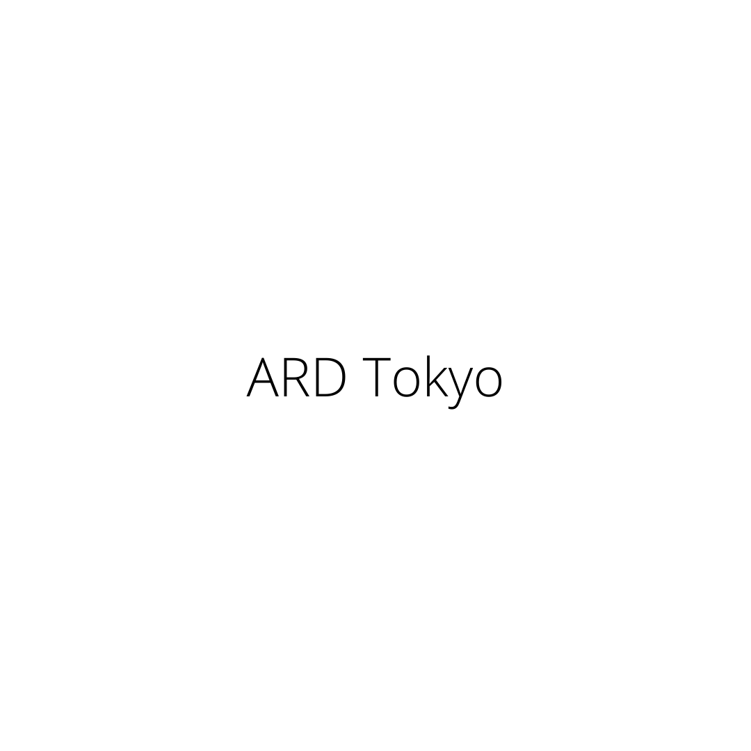 ARD-Studio Tokyo