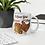 Thumbnail: Bushel and a Peck Mug