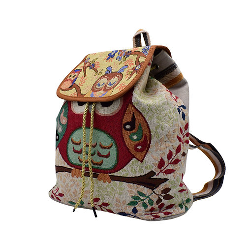 Backpack MMB-17