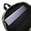 Thumbnail: Ammo Backpack