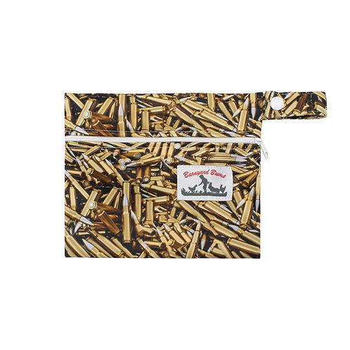 Mini Ammo Wet Bag