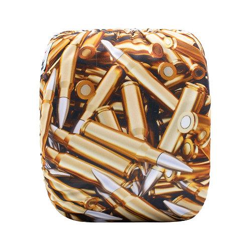 Round 11 Ammo