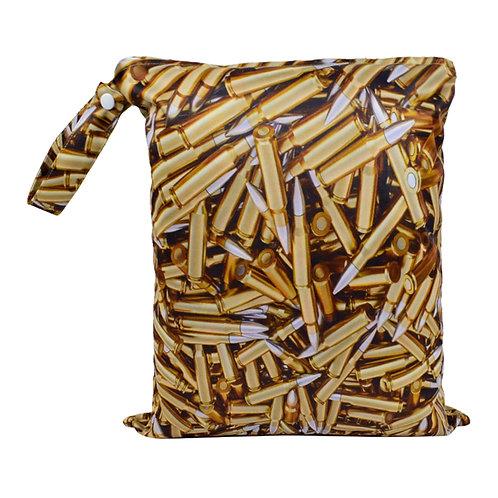 Round 14 Ammo Wet Bag
