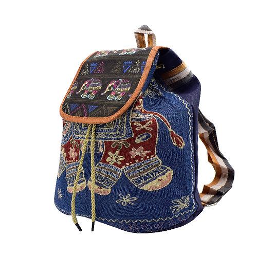 Backpack MMB-20