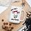 Thumbnail: Salty Heifer Mug