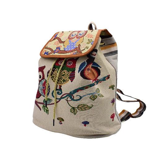 Backpack MMB-18